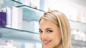 Ryżowa dieta dla cery dojrzałej Trwały i lekki makijaż