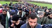 """""""Rz"""": 11 krajów UE nie przyjęło uchodźców z Grecji i Włoch. Wśród nich Polska"""
