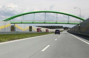Rząd chce przyspieszyć budowę Via Baltica