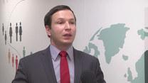 Rząd chce zlikwidować prywatne pogotowie ratunkowe w Polsce