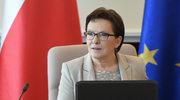 Rząd Kopacz pomoże 12 tysiącom młodych Polaków