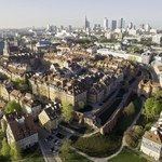Rząd płaci coraz więcej za wynajem budynków