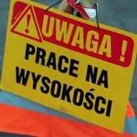 Rząd planuje ułatwienia dla cudzoziemców pracujących w Polsce