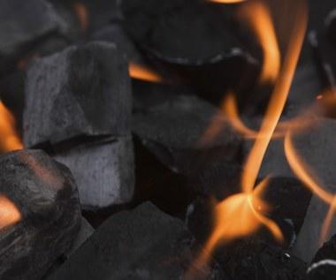 Rząd przyjął normy dla węgla, które nic nie zmieniają