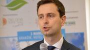 Rząd przyjął pierwszy pakiet w zakresie tzw. umów śmieciowych