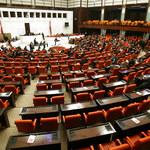 Rząd w Turcji chce ponownie przedłużyć stan wyjątkowy