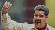 Rząd wprowadza dwudniowy tydzień pracy w Wenezueli, by oszczędzać prąd