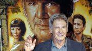Rząd zachęca do bojkotu filmu o Indianie Jonesie