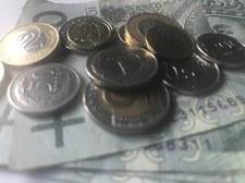 Rząd zajmie się budżetem. Co z obniżką podatku VAT?