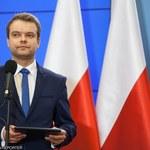 Rząd: Zmiany nie dotkną Polaków obecnie pracujących w Wlk. Brytanii