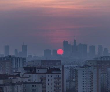 Rządowe sukcesy i porażki w walce ze smogiem. Czy taryfa grzewcza działa?
