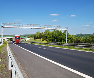 Rządowy plan inwestycji drogowych bez pokrycia