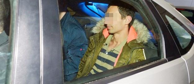 Rzeczniczka Służby Więziennej: Nie mogliśmy przyznać Kajetanowi P. statusu więźnia niebezpiecznego