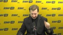 Rzecznik prasowy KEP w Popołudniowej rozmowie RMF (19.10.17)