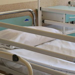 Rzecznik Praw Dziecka zaniepokojony informacjami nt. bakterii New Delhi