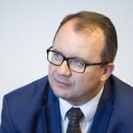 Rzecznik Praw Obywatelskich: 30 skarg dotyczących statusu uchodźcy w Polsce