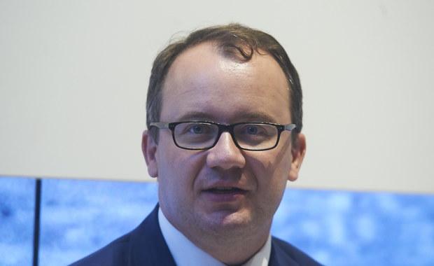 Rzecznik Praw Obywatelskich niesłusznie oskarżył naród polski