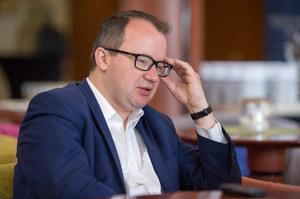 Rzecznik Praw Obywatelskich: Ustawa o SN w sposób oczywisty niekonstytucyjna