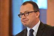 Rzecznik Praw Obywatelskich wypowiada wojnę lichwie