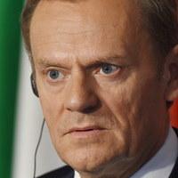 Rzecznik rządu: Sprawa Donalda Tuska jest zamknięta