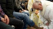 Rzecznik Watykanu o papieskich uroczystościach Wielkiego Tygodnia