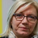 """""""Rzeczpospolita"""": Funkcjonariusze SOP ochraniają Julię Przyłębską"""