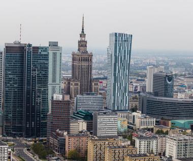 """""""Rzeczpospolita"""": Komisji ds. reprywatyzacji naprawi krzywdy?"""
