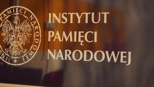 """""""Rzeczpospolita"""": Kto mordował Polaków"""
