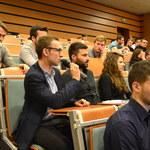 """""""Rzeczpospolita"""": Które studia dają dobry start na rynku?"""