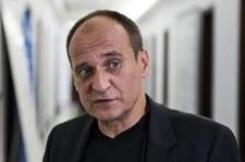 """""""Rzeczpospolita"""": Kukiz użył służb do walki z Liroyem?"""