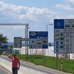 """""""Rzeczpospolita"""": Nielegalna emigracja """"na Polaka"""""""