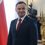 """""""Rzeczpospolita"""": Nowa ustawa frankowa za dziesiątki miliardów"""