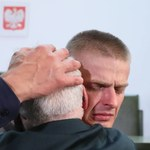 """""""Rzeczpospolita"""": Pominięte dowody w sprawie Tomasza Komendy?"""