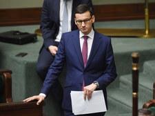 """""""Rzeczpospolita"""": Premier kończy związki z bankiem"""