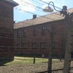 """""""Rzeczpospolita"""": Rosja przetrzymuje dokumenty wywiezione w 1945 z Auschwitz"""