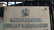 """""""Rzeczpospolita"""": Rotmistrz wróci do wojska za rok"""