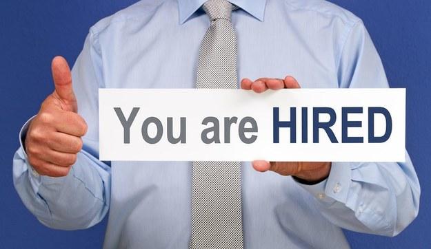 rzedsiębiorcy zadeklarowali utworzenie 2,6 tys. nowych miejsc pracy i utrzymanie 13 tys. dotychczasowych /123RF/PICSEL