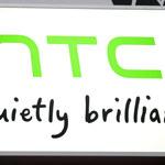 Rzekoma specyfikacja HTC 11 wyciekła do sieci