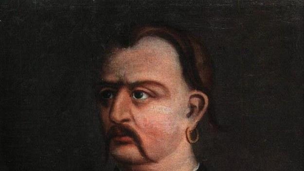 Rzeź humańska. 350 lat temu Kozacy wymordowali tysiące Polaków i Żydów