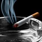 Rzuć palenie – zyskasz zdrowie i górę pieniędzy!