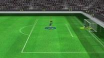 Rzuty karne Niemcy-Włochy 0:1