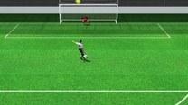 Rzuty Karne Niemcy-Włochy 2:2