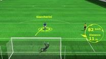 Rzuty Karne Niemcy-Włochy 2:3