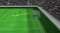 Rzuty karne Niemcy-Włochy 3:3