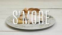 S'more - wyborny amerykański deser