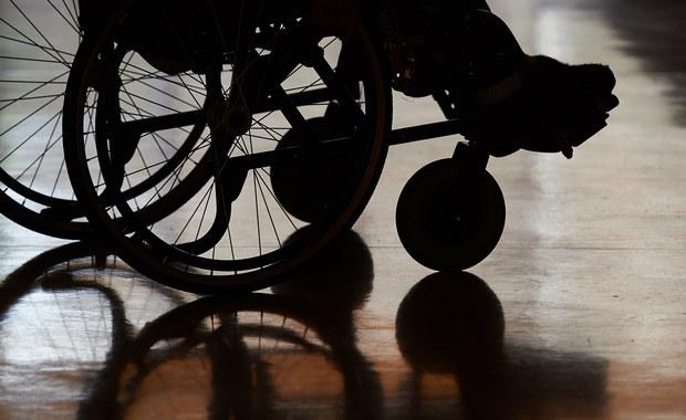Są pieniądze dla Ukrainy, nie ma dla polskich niepełnosprawnych dzieci