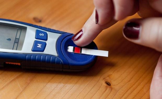 Są szanse na lek na cukrzycę typu 2