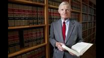 Sąd Apelacyjny podtrzymał decyzję o zawieszeniu dekretu Trumpa