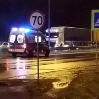 Sąd odrzucił wniosek o areszt dla sprawcy tragicznego wypadku w Mikołowie