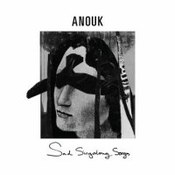 Anouk: -Sad Singalong Songs